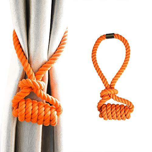 Cuerda Cortina Que Hace Punto Cuerda Cuerda algodón