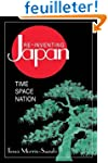 Re-inventing Japan: Nation, Culture,...