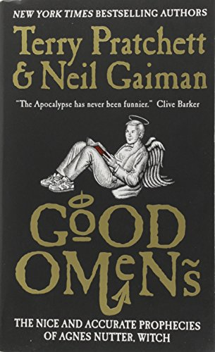 good-omens-the-nice-and-accurate-prophecies-of-agnes-nutter-witch-colori-assortiti-copertina-bianca-