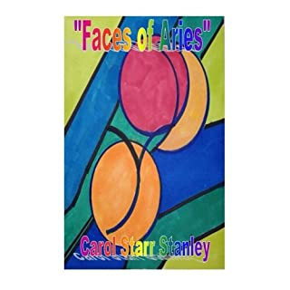 Faces of Aries: Volume 1 (Beyond the Zodiac)