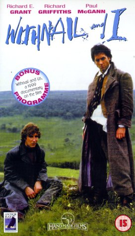 withnail-and-i-vhs