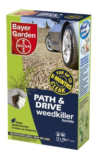 bayer-garden-path-and-drive-12-sachet