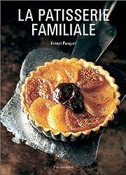 La Patisserie Familiale (Gastronomie)