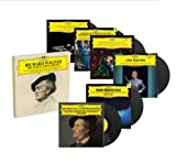 Wagner: Collector's Edition (Limited LP-Edition) [Vinyl LP]
