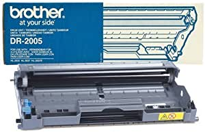 DR2005 pour Brother HL2035 Green2Print Tambour 12000 Pages remplace Brother DR-2005