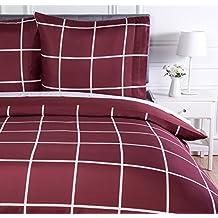 Suchergebnis Auf Amazonde Für Bettwäsche 155x200 Mit Prime