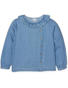 Gocco Blusa Para Niñas