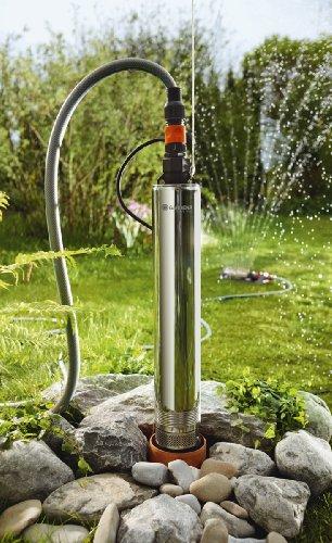 Gardena1492-20-Tiefbrunnenpumpe-60005-Premium-60005-inox
