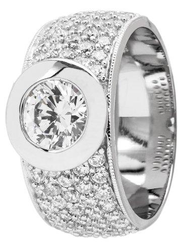 carlo-monti-womens-ring-silver-zirconia-crystal-jcm-5010-121-5-silver