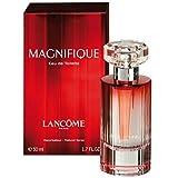 Parfüm Damen Lancome Magnifique 50ml EDT 1,7oz 50ML FOR LADY Eau-Toilette