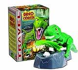 Goliath 30651012 - Dino Crunch