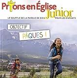 Prions Junior - mars 2017 Nº 75