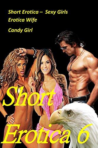 strumenti erotici film erotico recente