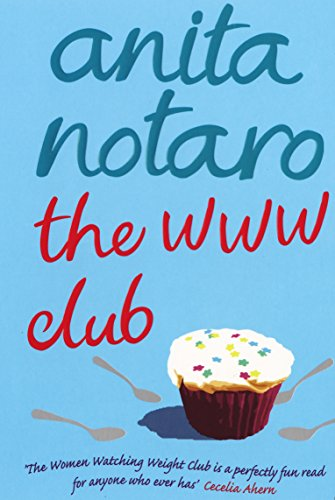 The WWW Club