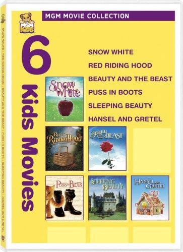 mgm-kids-movies-6-pack-dvd-region-1-us-import-ntsc