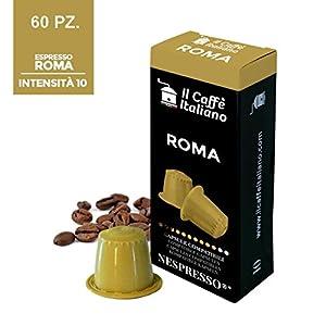51A3hyMLA-L._SS300_ Capsule Caffè Compatibili Nespresso