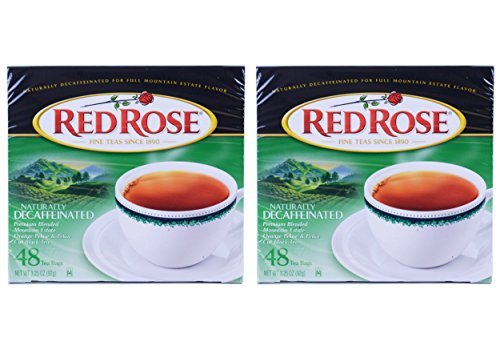 red-rose-naturally-decaffeinated-tea-48-count-boxes-pack-of-2-by-red-rose