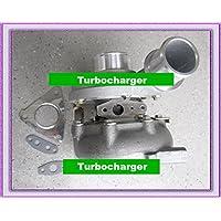 Gowe Turbo pour Turbo Gt2052 V 705954–5006s 14411–2 W203 705954 Turbocompresseur pour