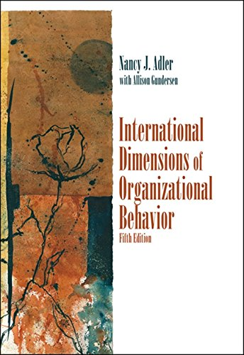 Download international dimensions of organizational behavior ebook thinking outside the box a misguided idea the truth behind the universal but flawed catchphrase for creativity posted feb 06 2014how to download videos step fandeluxe Gallery