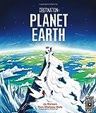 Tom Libri di scienza della Terra per ragazzi