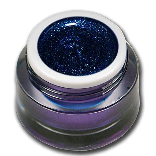 RM Beautynails Premium UV Glit tergel Summer Night...