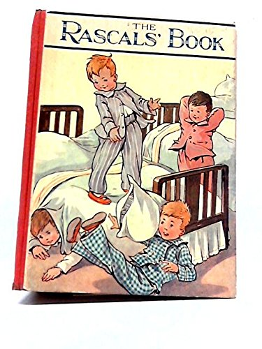 The Rascals' Book