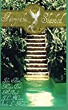 Fairytales Slashed: Volume Four (Volume 4) by J L Merrow (2014-01-01)