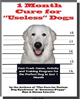 Books On Training Dogs To Track