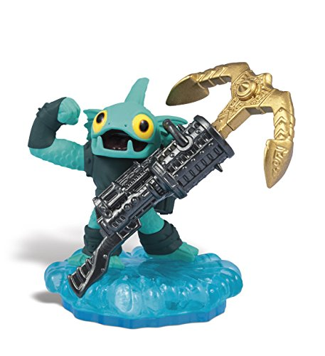 activision-skylanders-swap-force-anchors-away-gill-grunt-series-3-character