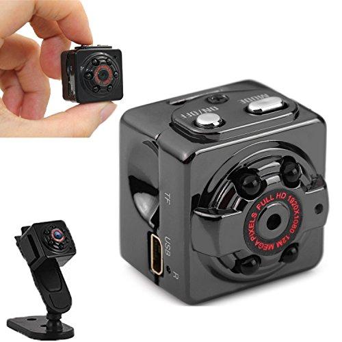 Mini-Cmara-de-mano-Espa-HD-1080P-PC-Sport-InterioresExteriores-Mini-cmara-escondida-grabador-de-voz-y-video-con-visin-nocturna-infrarroja