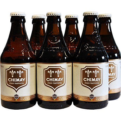 belgisches-bier-chimay-tripel-trappistes-6x330ml-8vol