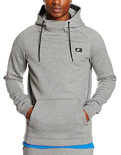 57ff97f9a251 UPC 882801977121. Nike M NSW MODERN HOODIE PO BB - Sweatshirt for Men