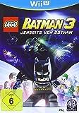 LEGO Batman 3 - Jenseits von Gotham Bild