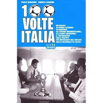 100 Volte Italia
