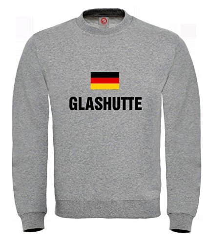 sweatshirt-glashutte