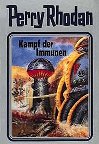 kampf-der-immunen-perry-rhodan-56-perry-rhodan-silberband