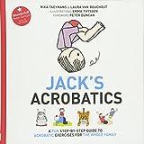 Jack's Acrobatics