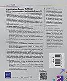 Image de Certification Google Adwords