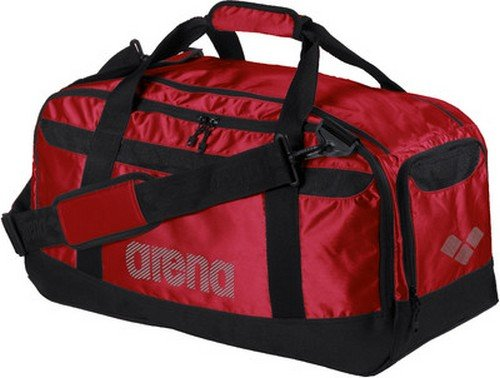 arena-navigator-small-bag-red