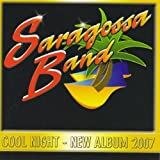Saragossa Band - Rasta Man