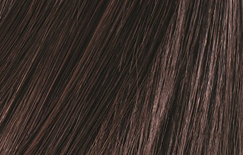 TOPPIK Hair Building Fibers, Dark Brown 27.5 g