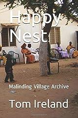 Happy Nest: Malinding Village Archive Paperback