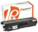 Bubprint Toner kompatibel für Brother TN-325 TN-320 TN-328 für DCP-9055CDN DCP-9270CDN HL-4140CN HL-4150CDN HL-4570CDW MFC-9460CDN MFC-9465CDN Schwarz