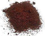 Chipotle Polvere di Peperoncino - CHILLIESontheWEB (100g)