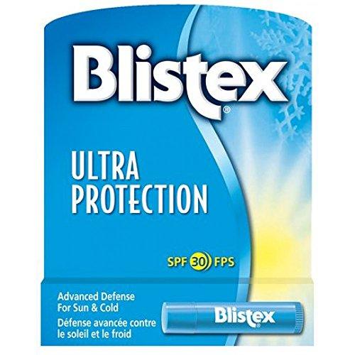 blistex-ultra-protector-stick-labbra-2-pezzi