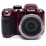 Kodak PixPro AZ401 Rot