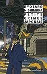 Petits crimes japonais par Nishimura