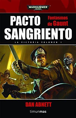 Pacto Sangriento descarga pdf epub mobi fb2