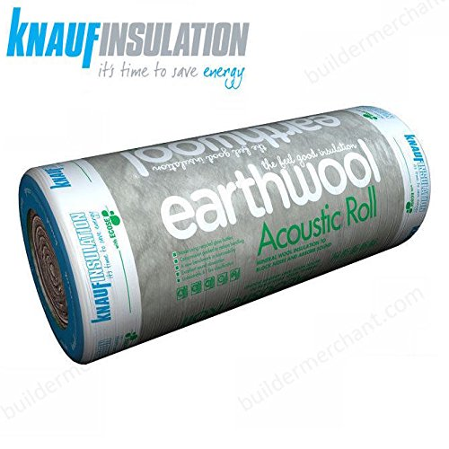 knauf-earthwool-acoustic-insulation-roll-75-mm-15m2-per-roll