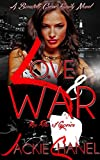 Love and War: The Rise of Caprice (English Edition)
